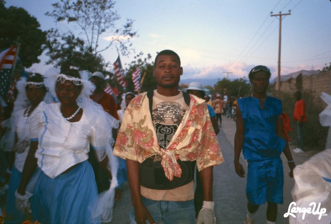 haiti-kreyol-chronicles-rara-14