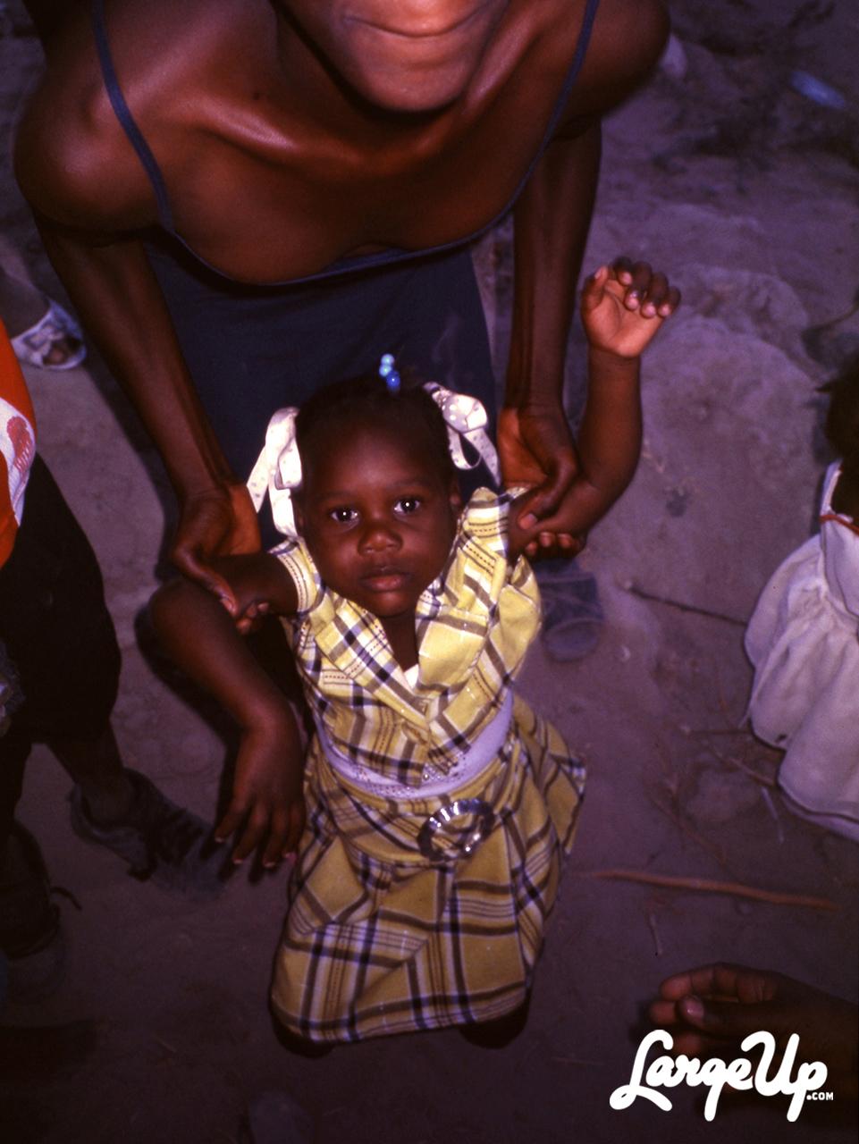 haiti-kreyol-chronicles-rara-16