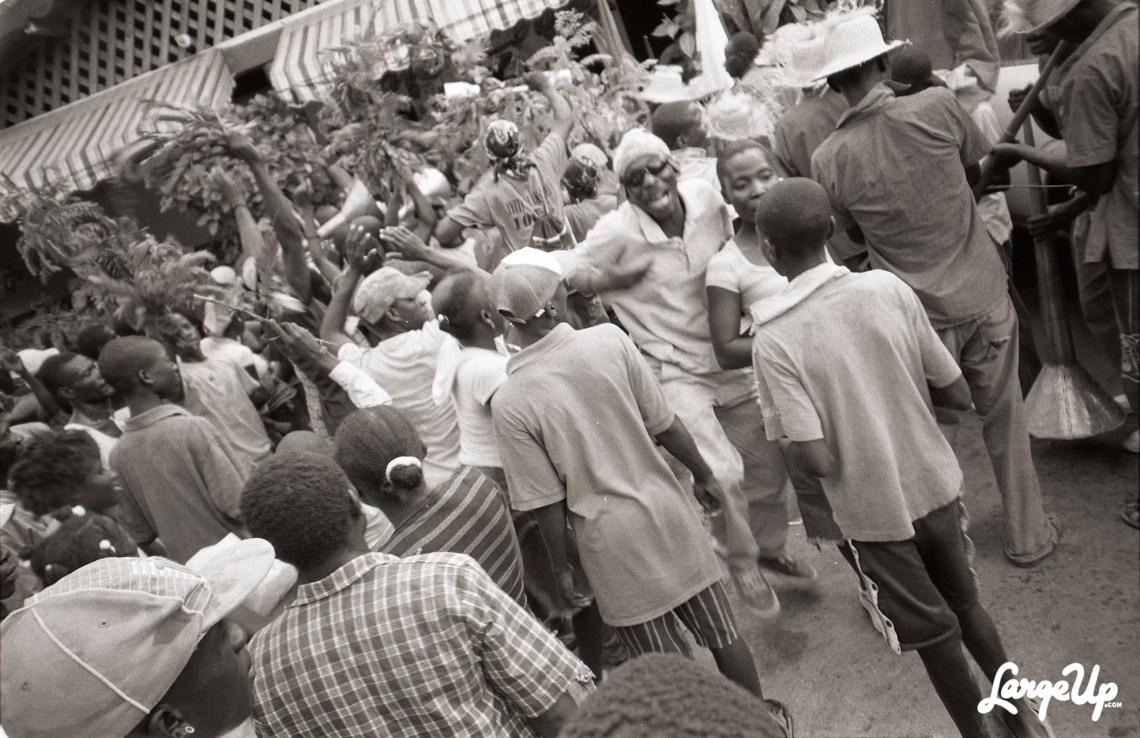 haiti-kreyol-chronicles-rara-22