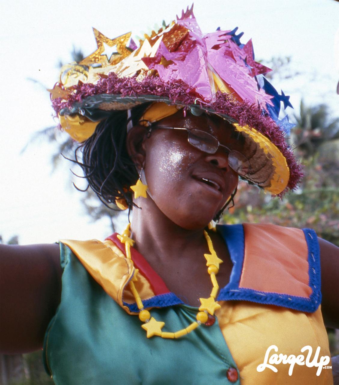 haiti-kreyol-chronicles-rara-9