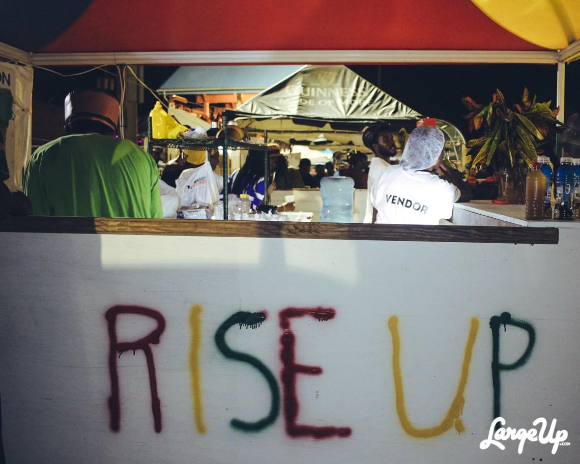 saint-lucia-rise-up-24