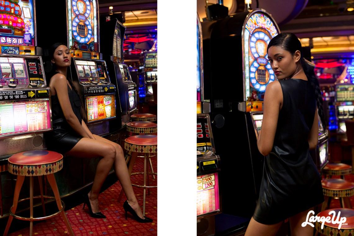 MK_RV-Gamble_Combo
