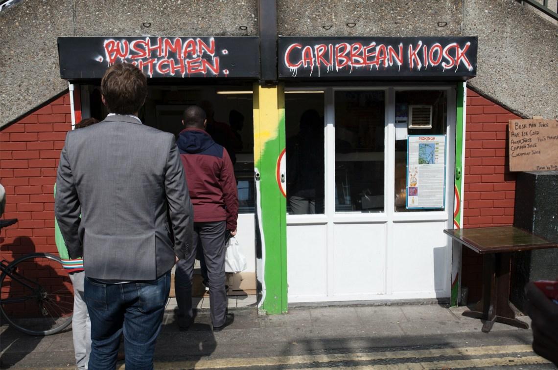 bushman-kitchen-caribbean-food-london