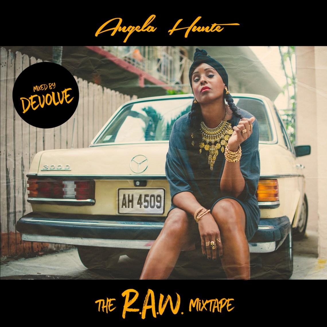raw-mixtape-angela-hunte