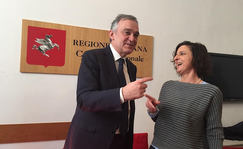 Risultati immagini per UNO SPAZIO FORTE IN ITALIA PER LA SINISTRA