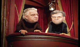 old_men_muppets_2