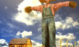 Scarecrow_cavaco