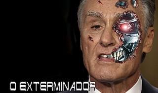 cavaco_silva_terminator