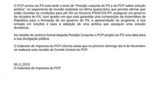 pcp_acordo_002