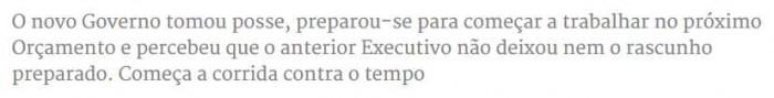 orcamento_ps_psd_002