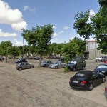 parque_estacionamento