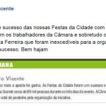vicente_festas_002