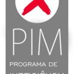 PIM2016