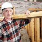 construction-laborer_santos_1