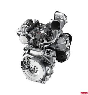 Essai Fiat 500 TwinAir 85 : notre avis sur le moteur bicylindre  Photo #6  L'argus