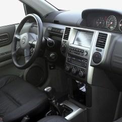 Nissan X Trail T30 Radio Wiring Diagram 2005 Patrol I Laquelle Choisir