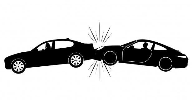 Pourquoi assurer son véhicule