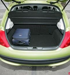 coffre 207 sw auto peugeot ecole vente peugeot peugeot peugeot 206 fuse box ebay [ 1280 x 1179 Pixel ]