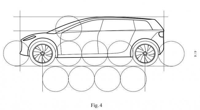 L'inventeur Dyson renonce à fabriquer des voitures électriques