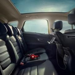Interior Grand New Veloz 1.3 All Kijang Innova Tipe Q Renault Scenic 4 Toutes Les Photos Intérieur Et