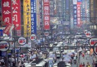 Bmw Audi Mercedes Cassent Les Prix En Chine L Argus