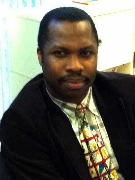Dr. F. Ogbuli, GP, Huisarts Praktijk Ogbuli