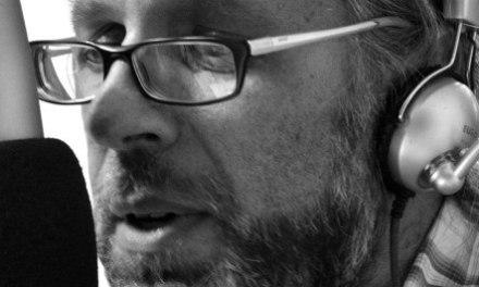 """Antonio Mangione: """"Comunicar la ciencia exige asumir una asimetría de poderes a favor de quienes enuncian"""""""