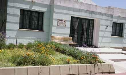 Comenzaron las actividades en el Centro Integral de Apoyo y Protección a la Niñez en Carnerillo.