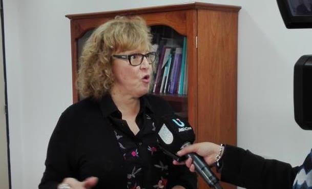 «La enseñanza del Inglés en Sudamérica»