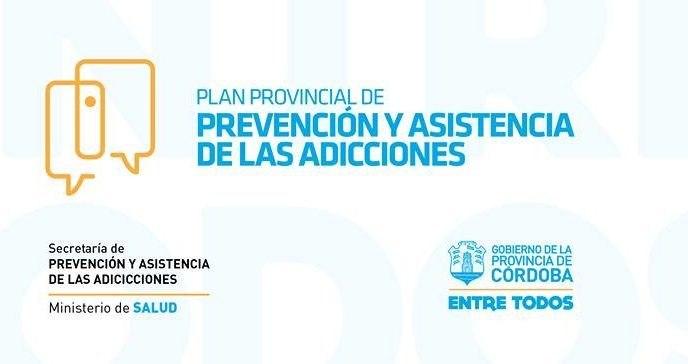 Viamonte tendrá su Centro de Prevención de Adicciones
