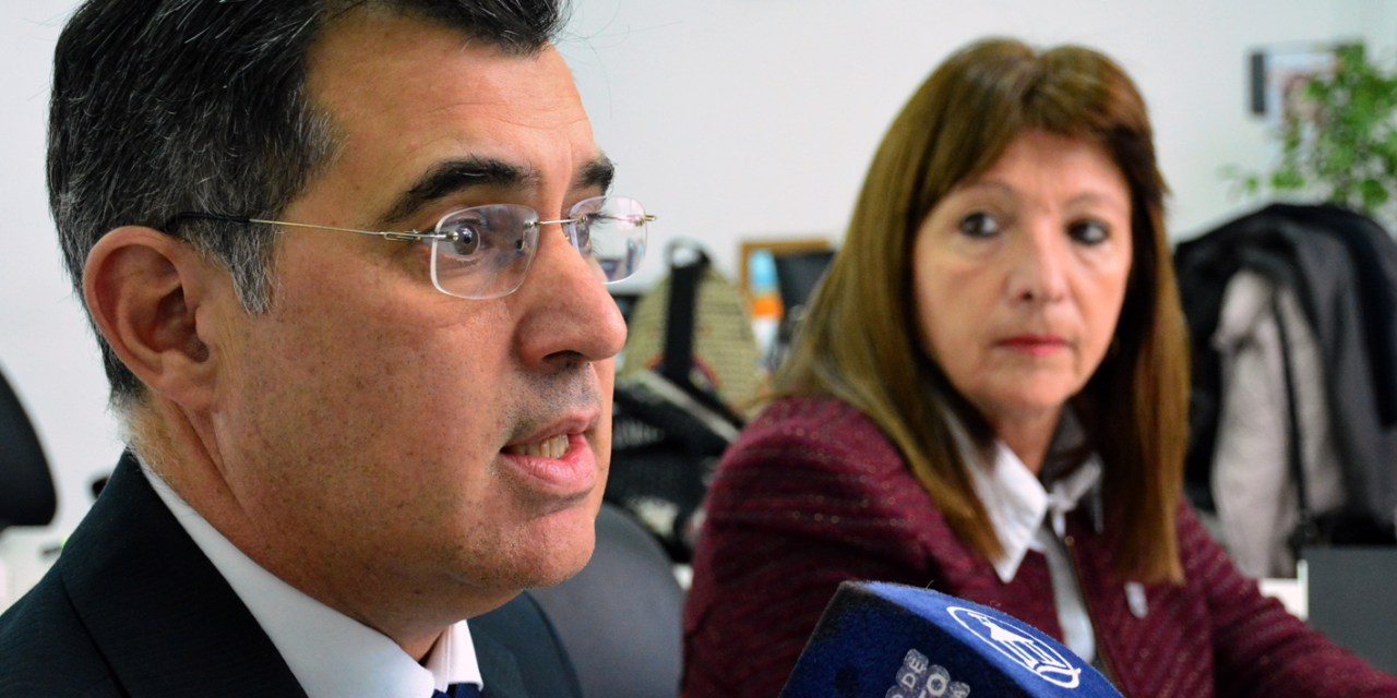 1° Encuentro Iberoamericano de Dirección Estratégica y Liderazgo