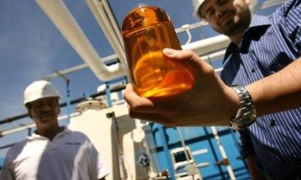 Se reabre el mercado europeo para el biodiésel argentino