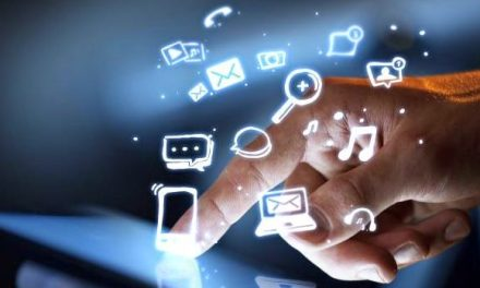 Encuentro sobre el rol del tutor docente en entornos virtuales