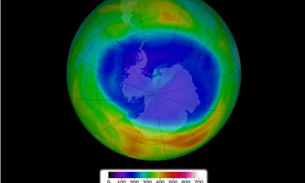 El CEPROCOR realizará estudios atmosféricos junto al CONICET y el SMN