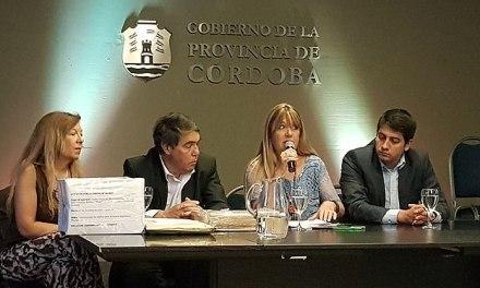 Tres oferentes se presentaron para construir la nueva Legislatura
