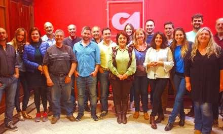 Río Cuarto: Elecciones en el Colegio de Arquitectos