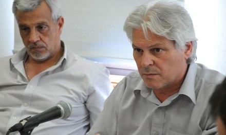 Rovere expresó su preocupación por el riesgo de extinción de ATAJO