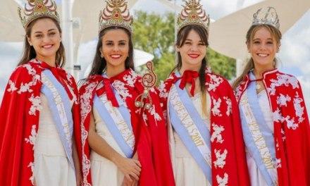 Más de 100 aspirantes se inscribieron para representar a Villa María