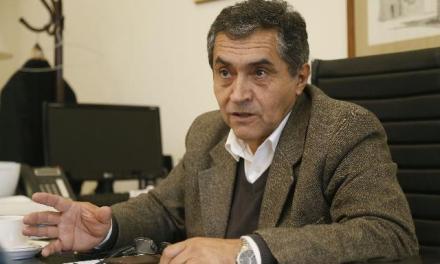 El ministro de Ciencia y Tecnología firmará convenios en Río Cuarto y Jovita