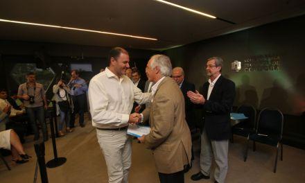 UNRC: Portal de vinculación y transferencia tecnológica