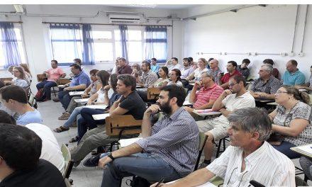 Diplomatura superior en Docencia Universitaria en Ingeniería