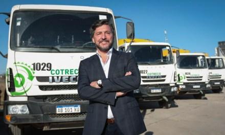 COTRECO: ¿sin fondos?