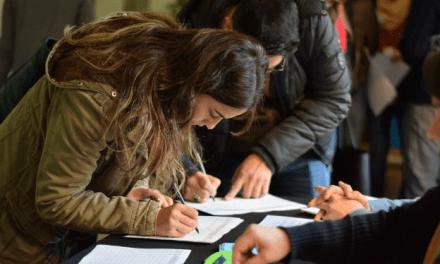 Docentes: últimos días para inscribirse en cargos vacantes