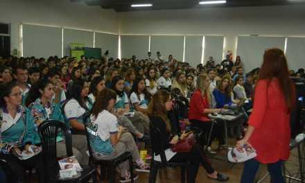 La Universidad divulga en la región su oferta académica y de servicios