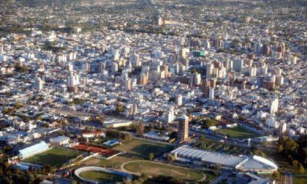 Expansión urbana: advierten que en 12 años Río Cuarto se volverá insostenible