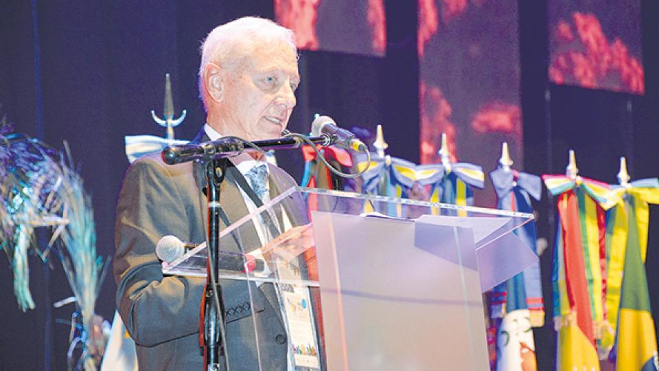 Los rectores piden al Gobierno la ejecución de las obras licitadas