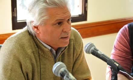 Los rectores solicitan un presupuesto de al menos 133 mil millones de pesos para 2019