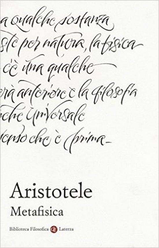 Aristotele Motore Di Ricerca