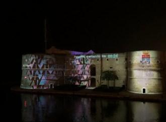 Fai, Taranto nella top ten col suo castello