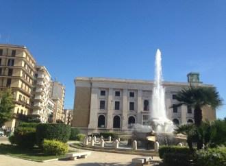 """La proposta: """"L'ex Banca d'Italia sede dell'università di Taranto"""""""